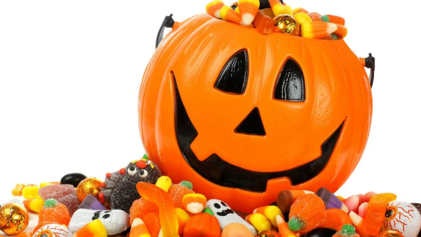 Image result for Halloween Candy . jpg