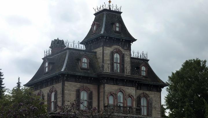 hauntedhousebuyers