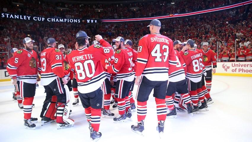 557667057MH00200_2015_NHL_S