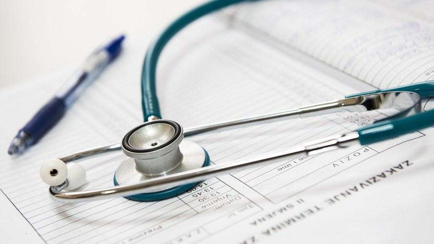 health care generic resized