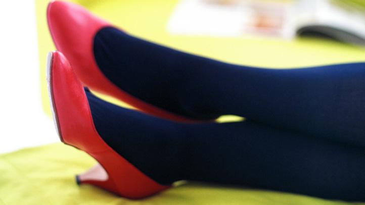 heels-generic