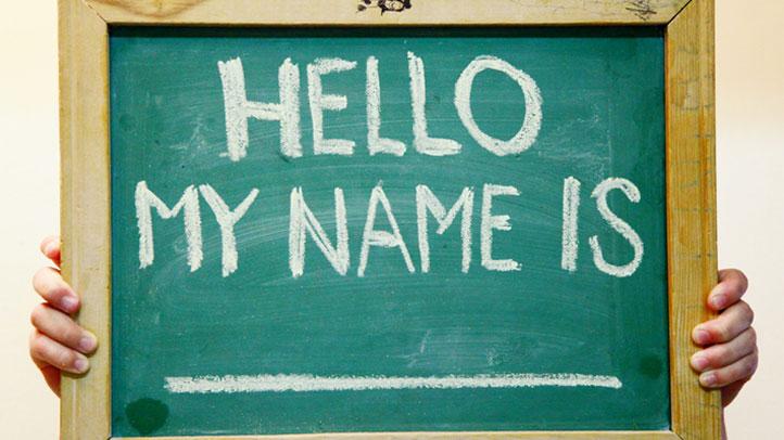 hello-nametag