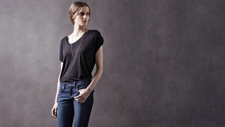 henry-belle-jeans