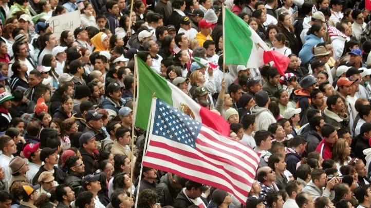 hispanic heritage 0905