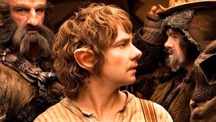 hobbit-movie-P2