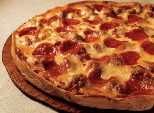 hripizza