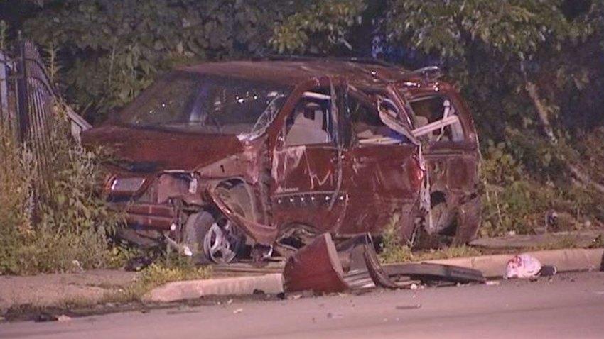 humboldt-park-crash-1