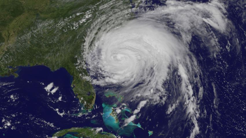 hurricane-irene-noaa