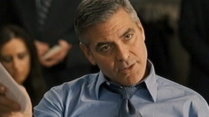 ides-of-march-clooney