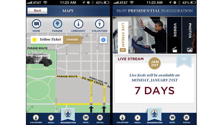 inauguration-app