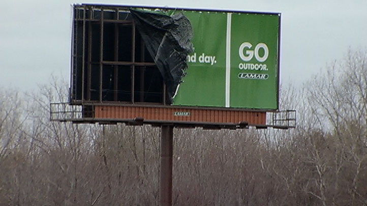 indiana-billboard