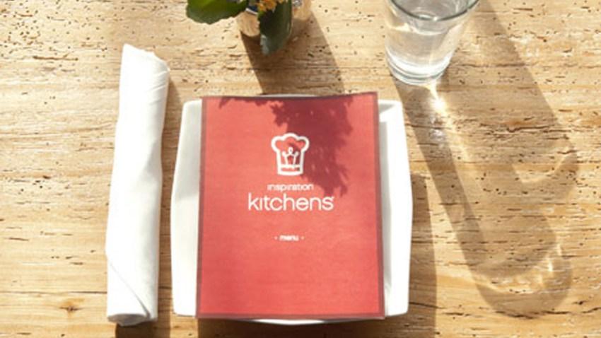 inspiration kitchens1