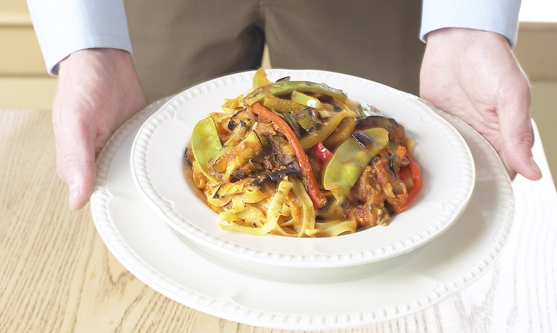 italian_food_generic_
