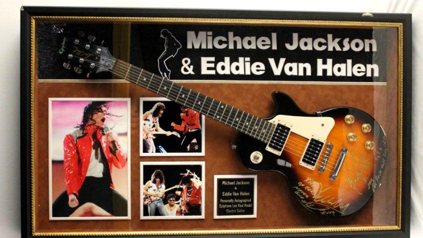 jackson auction 8