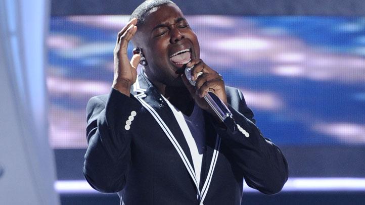 TV American Idol
