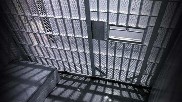 jail_generic_bars