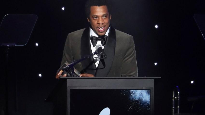 SEC Testimony Jay Z