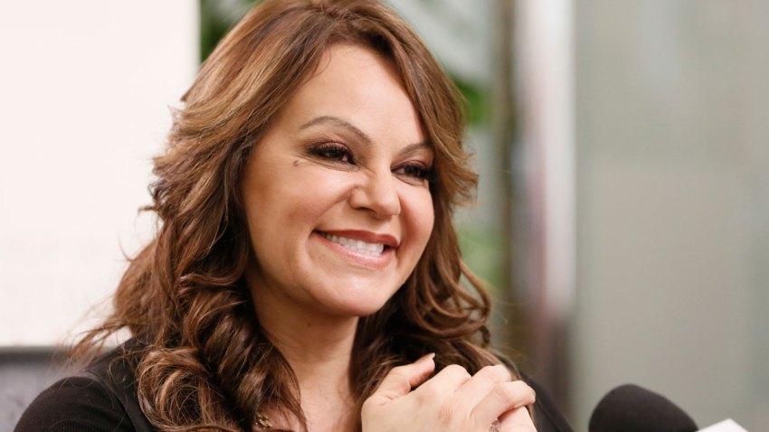 Jenni Rivera Lawsuit