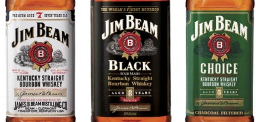 jim-beam-edited1