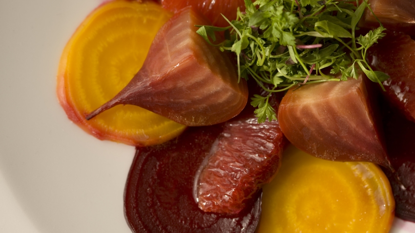 june_roasted-beet-salad