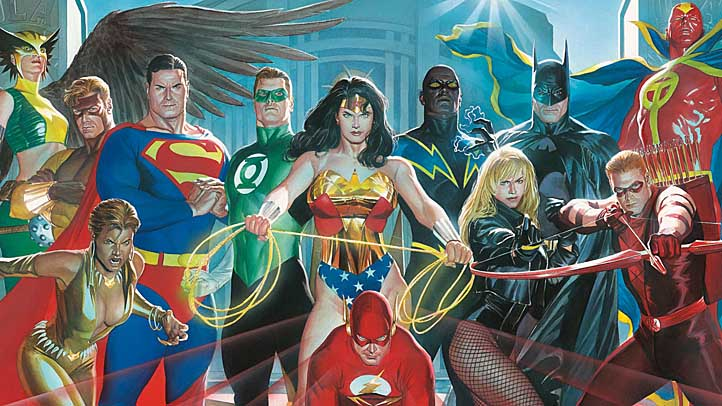 justice_league_of_america