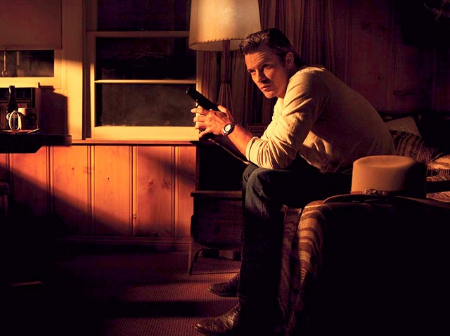 justified_timothy_olyphant