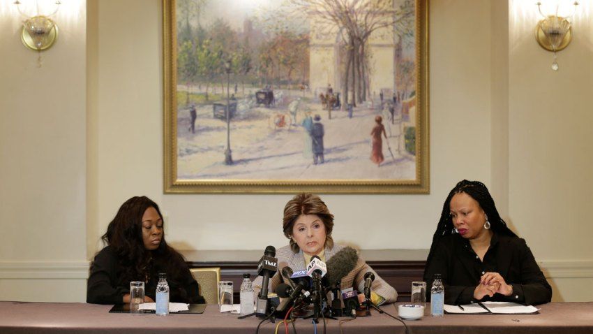 R Kelly Investigations