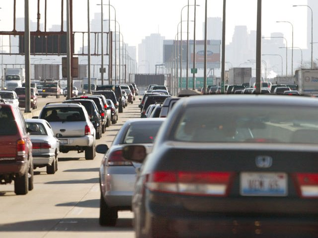 Illinois Driver's License, Vehicle Plate Expiration Dates Extended Due to  COVID-19 Pandemic – NBC Chicago