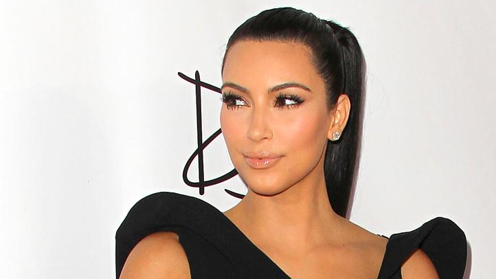kim-kardashian-world's-most-beautiful