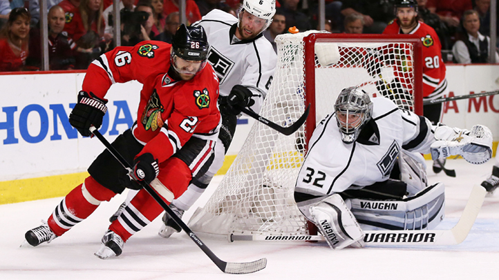 kings-blackhawks-game-2-western-conference-finals-may-21