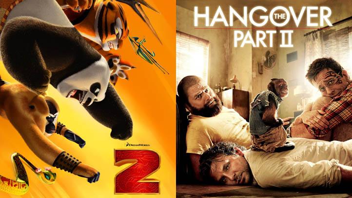 kung-fu-hangover-2