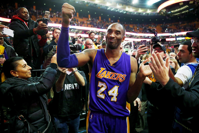 Lakers_celtics_kobe_bryant