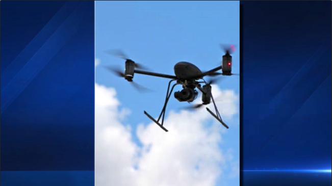 lapd drone web copy