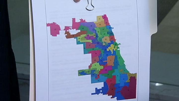 latino-ward-map