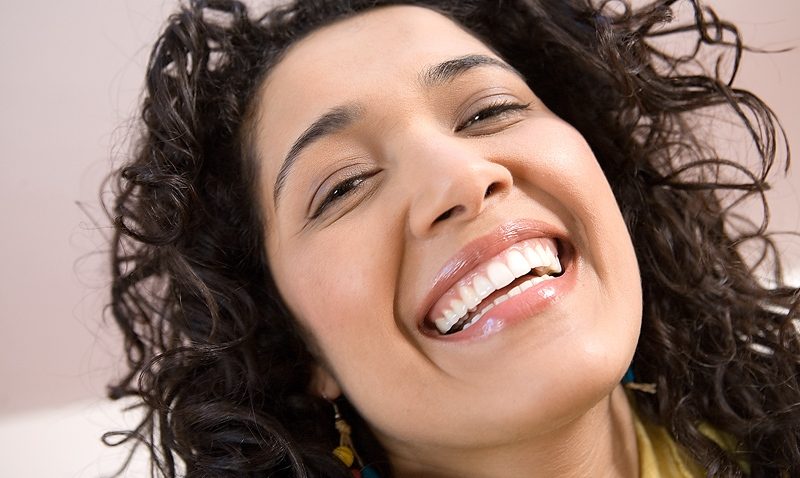 laughing-woman2