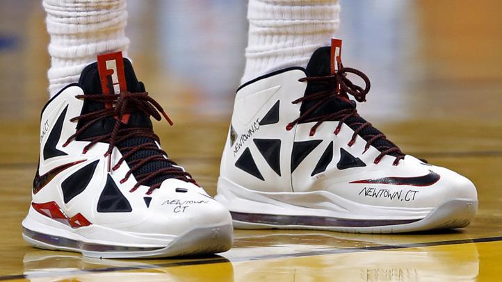 aptopix Wizards Heat Basketball