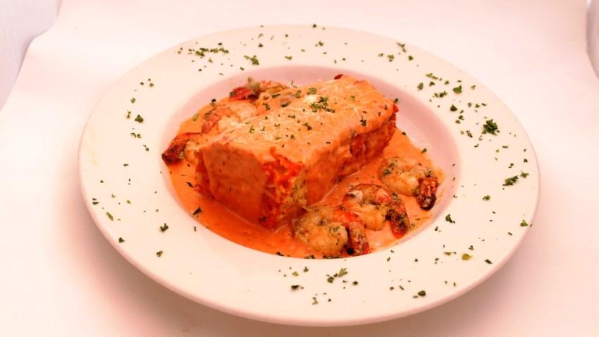 leonas_lasagna_shrimp