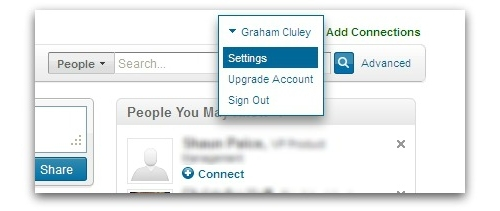 linkedin-password-change
