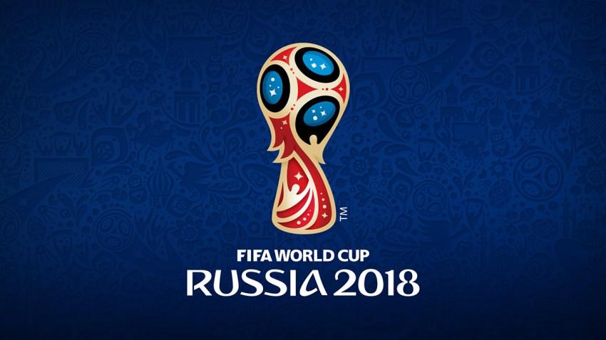 logo-fifa-world-cup-2018