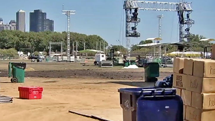 lollapalooza-cleanup