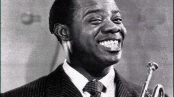 louis armstrong2