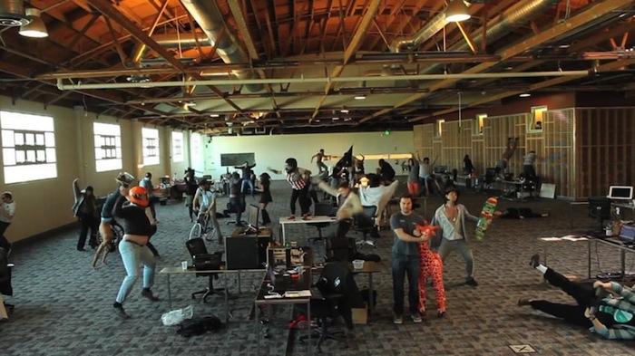 maker-studios-harlem-shake