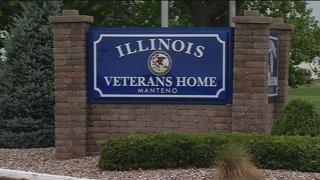 manteno veterans home_35362695
