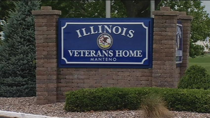 manteno veterans home_35362695