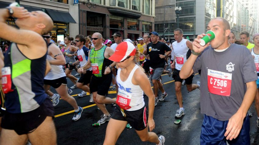 marathon 2013 10