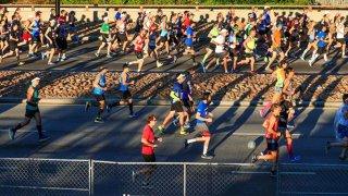 maraton-dchicago-domingo-9