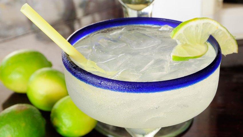 4. Popularity of Cinco de Mayo in America