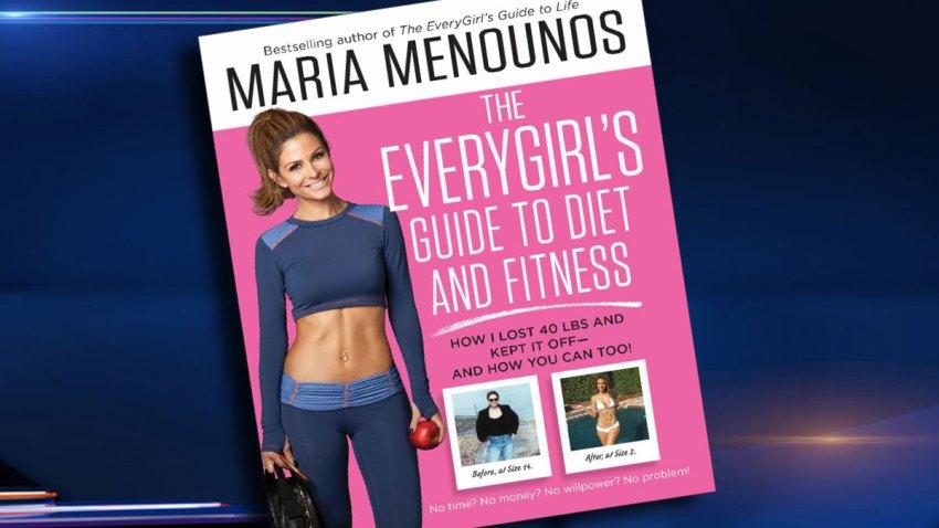 maria-menounos-every-girls-