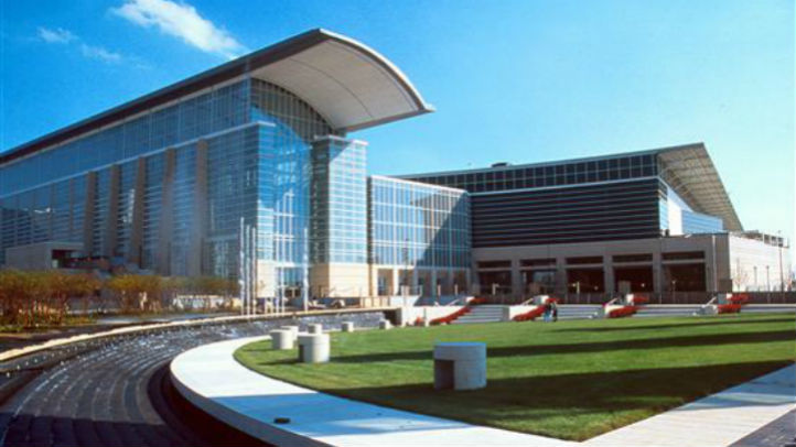 mccormick place deal