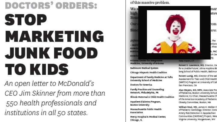mcdonalds ad altered 2